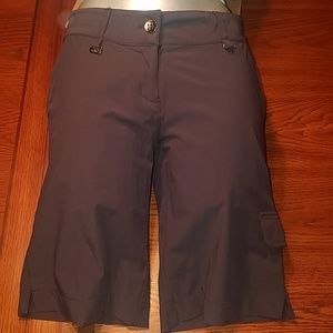 NWOT, Lole Active Shorts